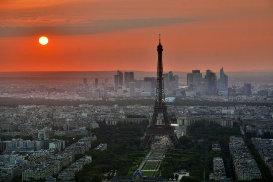 France, History, and Culture in 10 Easy Steps