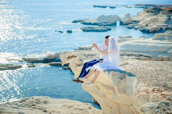 Honeymoon Vacations – How to Enjoy a Special Time